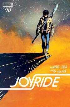 Joyride_010_A_Main
