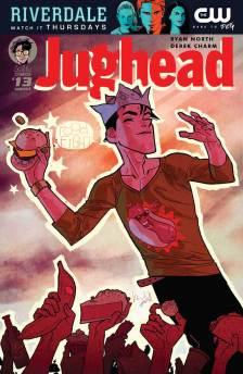 Jughead2015_13-0V1