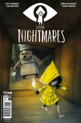 Little_Nightmares_01_Previews_Cover_C_Thomas_Boatwright