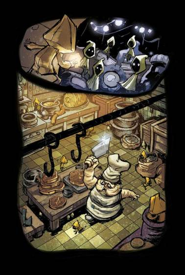 Little_Nightmares_Page_002