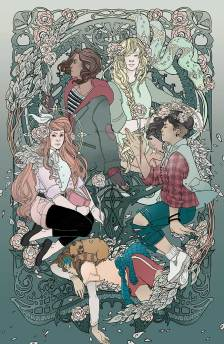 Lumberjanes_035_B_Subscription