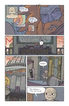 MOTRO-#4-MARKETING-5