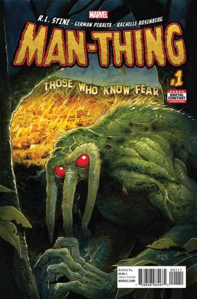 Man-Thing_1_Cover