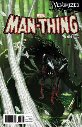 Man-Thing_1_Hans_Venomized_Variant