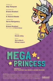 Mega_Princess_004_PRESS_2