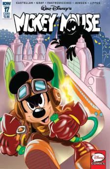 MickeyMouse17-1