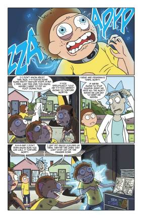 RICKMORTY-#23-MARKETING_Preview-6