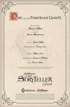 StorytellerGiants_003_PRESS_2