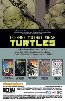 TMNT_Ongoing_67-2