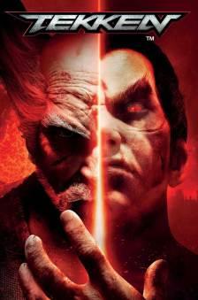 Tekken_01_COVER_D_GAME_COVER