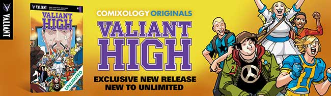 VALIANT-HIGH_RELEASE_001