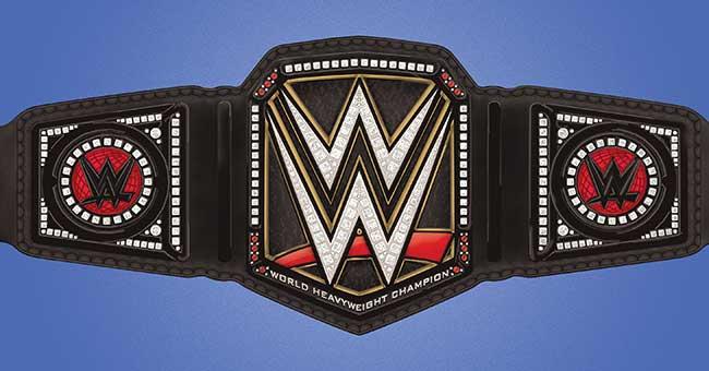WWE_002_G_TitleBelt