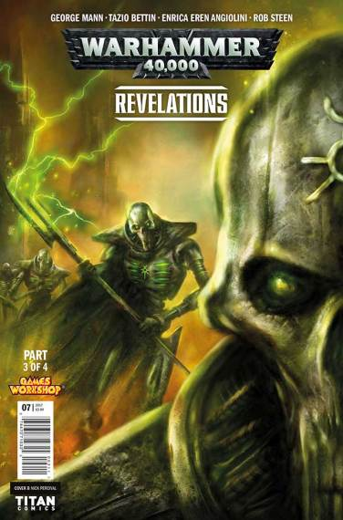 Warhammer_40K_Cover_07_Cover_B_Nick_Percival