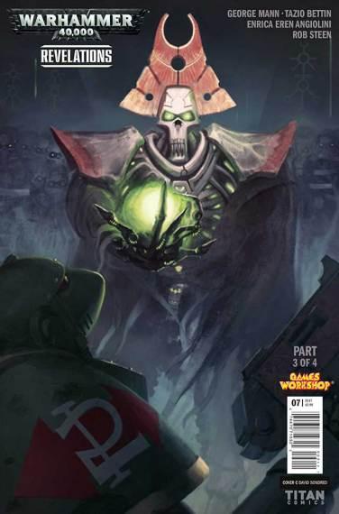 Warhammer_40K_Cover_07_Cover_C_David_Sondred