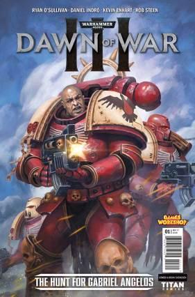 Warhammer_DOW3_#1_Cover-A-ØRJAN-SVENDSEN