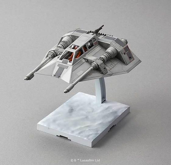 sw_snowspeeder15