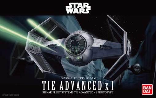 sw_tie_advanced_x1_PAC
