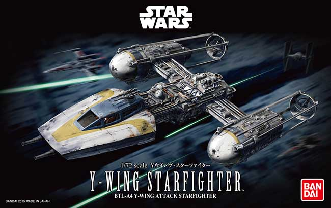 sw_y_wing_starfighter_PAC