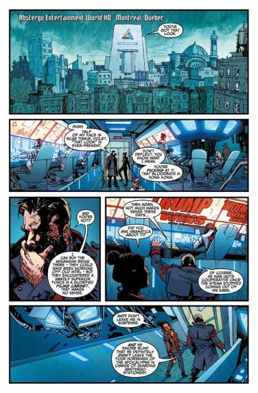 ASSASSINS_CREED_UPRISING_2_Page-1