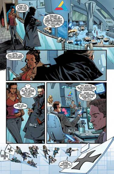 ASSASSINS_CREED_UPRISING_2_Page-2