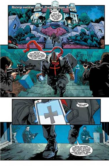 ASSASSINS_CREED_UPRISING_2_Page-3