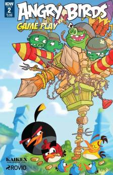 AngryBirds_Gameplay_02-1