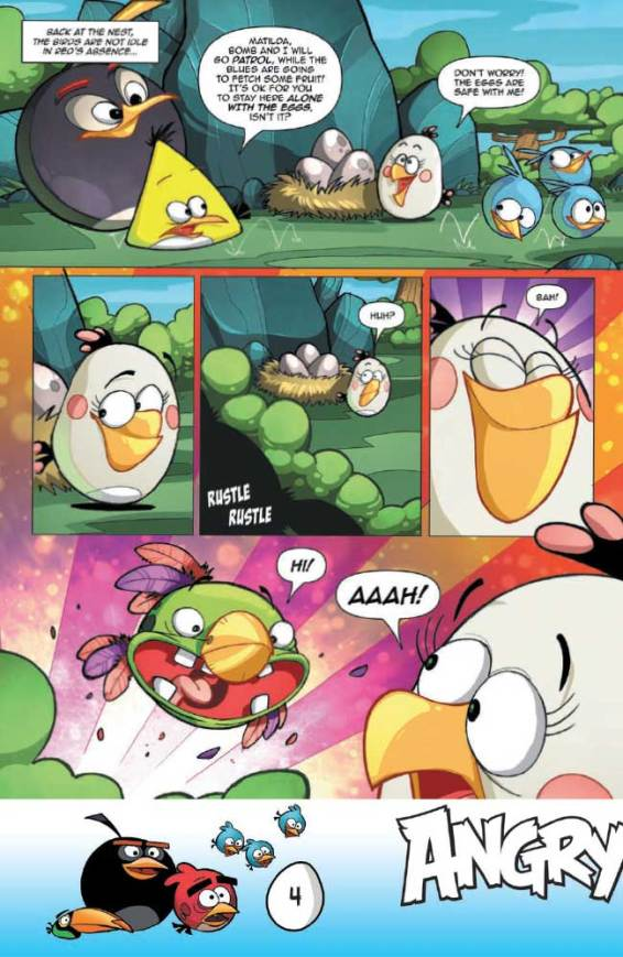 AngryBirds_Gameplay_02-6