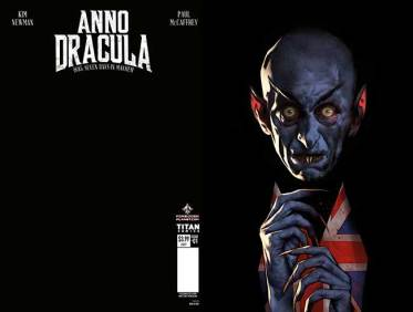 AnnoDracula#1---Ben-Oliver-Variant---Launch-event-exclusive