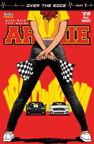 Archie20SmallwoodVar