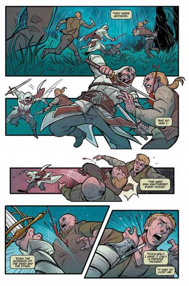Assassins_Creed_Reflections_1_Page-5