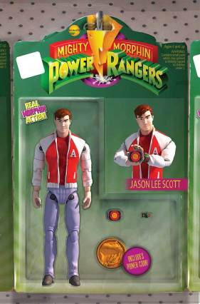 BOOM_MightyMorphinPowerRangers_016_D_ActionFigure
