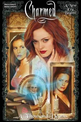 Charmed001-Cov-A-Corroney