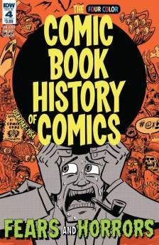 ComicBookHistoryofComicsCol-1
