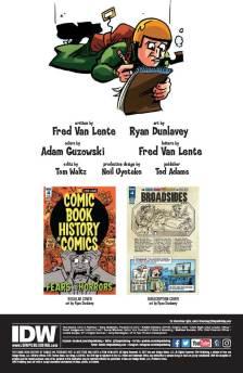 ComicBookHistoryofComicsCol-2