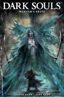 Dark_Souls_Winters_Spite_3_4_CV-B