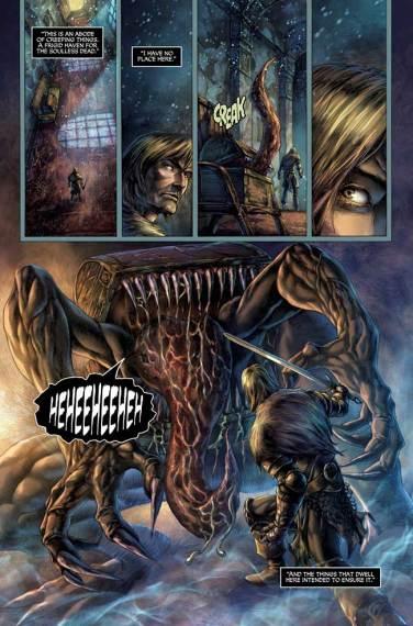 Dark_Souls_Winters_Spite_3_4_Page-2