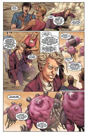 Doctor_Who_The_Twelfth_Doctor_2_15_Page-4