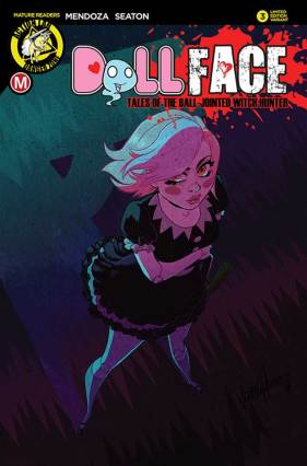 DollFace_3-COVER-F