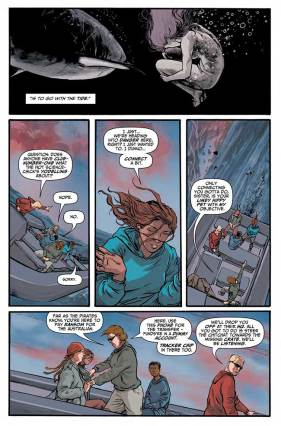 HOOK_JAW_4_Pg4