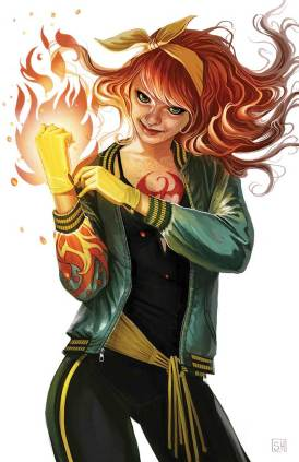 Iron_Fist_4_Mary_Jane_Variant