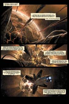 Khaal_03_Page-1