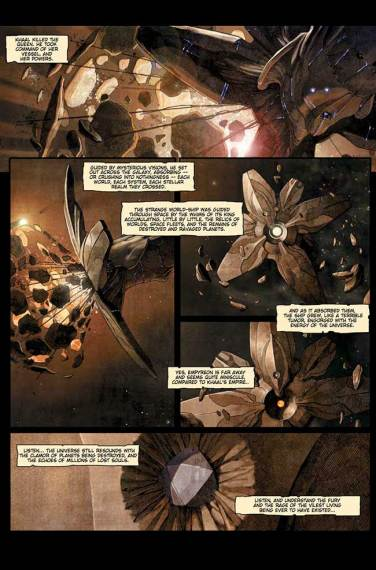 Khaal_03_Page-2