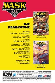 MASK_Annual2017-2