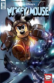 MickeyMouse_18-1
