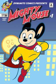 MightyMouse001CovDClassic
