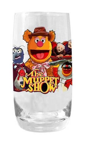 MuppetFozzieTumbler