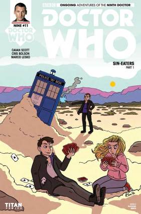 Ninth_Doctor_11_Cover-C