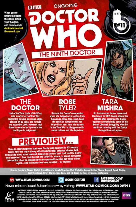 Ninth_Doctor_11_Credits-1