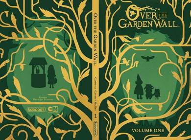 Over-the-Garden-Wall-Vol.-1-Limited-Edition-HC