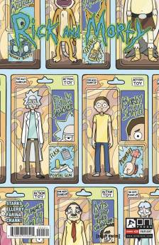 RICKMORTY-#24-MARKETING_Preview-2